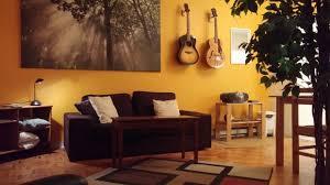 chambre a louer montreal centre ville chambre à louer et colocation 2407 rue frontenac ville