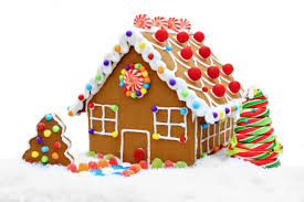 Home Clipart Home For The Holidays Clip Art 21