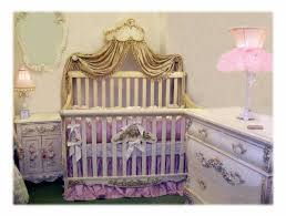 Princess Nursery Decor For All The Princesses Of The World Notw This Is Just Beautiful