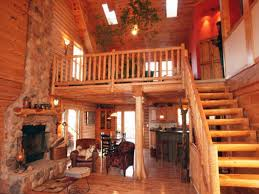 open floor plans with loft apartments log cabin open floor plans log home floor plans with