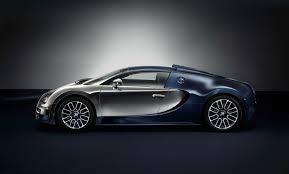 concept bugatti veyron ettore bugatti bugatti editions bugatti