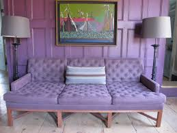 Lavender Living Room Furniture Beautiful Living Room With Front Room Furnishings Idea