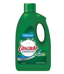 Consumer Reports Dishwasher Detergent Best Dishwashing Detergents Automatic Dishwasher Detergent Reviews
