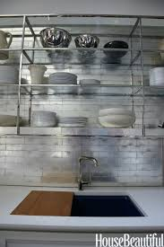 designer backsplashes for kitchens blue kitchen tile backsplash best kitchen ideas tile designs for