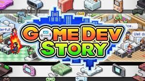 game dev tycoon mmo mod 92 games like game dev story games like