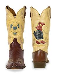 s boots cowboy 112 best boots images on boots boots