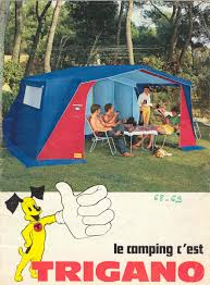 best 25 trigano camping ideas on pinterest ducato remorque