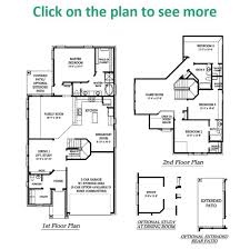 lorena plan chesmar homes houston