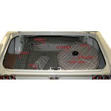 mustang convertible trunk mustang trunk mat kit plaid coupe convertible 1965 1966