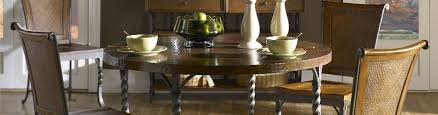 kitchen collection chillicothe ohio riverside in chillicothe circleville and jackson ohio