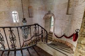 howey mansion grand staircase by royalimageryjax on deviantart