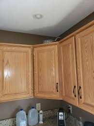what paint colors go well with honey oak cabinets great color of to paint kitchen cabinets to go w