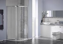 bathroom suites available from cheapbathrooms co uk