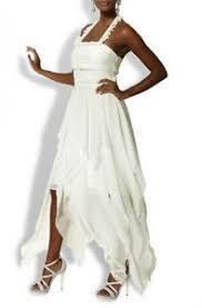 brautkleid heine heine abendkleid kleid zipfel brautkleid hochzeitskleid kurz gr 17
