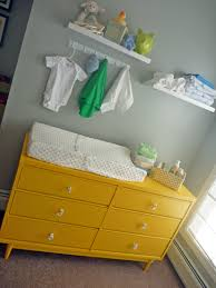 Changing Table And Dresser Set Design Details Using Knobs Pulls To Make A Memorable Dresser