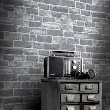 grey brick wall wallpaper u2013 best brick 2017