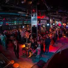 livingroom club the living room nightoutexpert dublin nightclubs and events