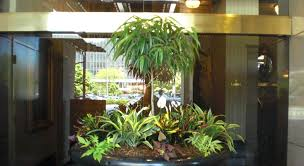 project types interior landscape design loversiq