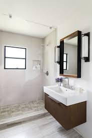 bathroom makeover ideas tags design your own bathroom modern