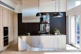 Kitchen Design Awards Australian Interior Design Awards 2015