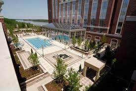 st charles hotels bed u0026 breakfast guest house u0026 camping