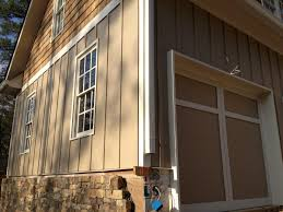 garage doors garage styles south west door repair and install
