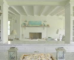 Coastal Themed Kitchen - kitchen coastal kitchen kitchen with coastal decor kitchen
