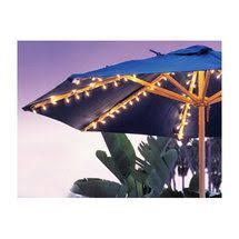 Brookstone Patio Furniture Covers Weather Wrap Furniture Cover Collection Outdoor Pinterest