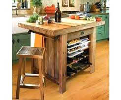 island carts for kitchen rolling kitchen island cart evropazamlade me