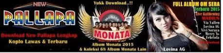 download mp3 dangdut cursari koplo terbaru collection of download mp3 dangdut koplo new pallapa terbaru