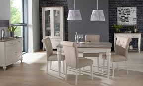 Kathy Ireland Dining Room Set Home Page