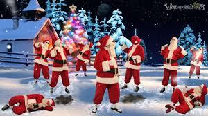 christmas santa claus santa claus merry christmas 2018
