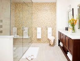 Bathroom Backsplash Tile 40 Best Love It Or List It Vancouver U0027s Tile Images On Pinterest