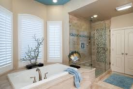 bathrooms yours by design 314 283 1760