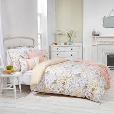 Uk Bedding Sets Beautiful Bedding Luxury Bed Linen Bedding Sets Julian Charles