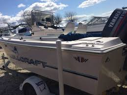 47 best pre owned boats images on pinterest boats trailers and