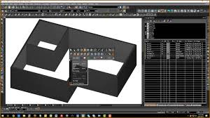 turbocad drawing template turbocad webinar 4 architectural drawing essentials