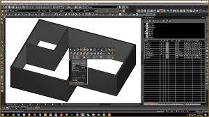 turbocad drawing template turbocad webinar 4 architectural drawing essentials