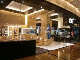 lexus of indonesia the huge potential of indonesia u0027s luxury market part 2 cpp luxury
