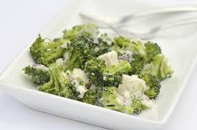cuisiner brocoli comment cuisiner le brocoli frais ou surgelé