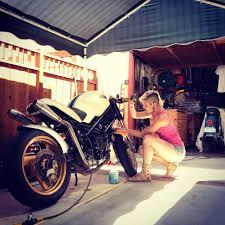 pinup archives u2013 moto lady
