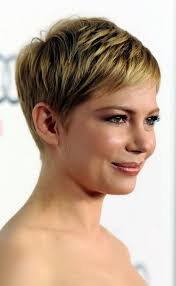 short haircuts for older women with fine hair short hairstyles for older women with fine hair