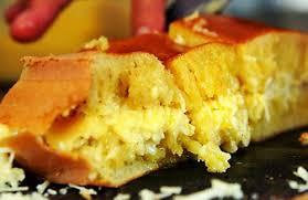 membuat martabak dengan teflon 3 resep martabak manis teflon sederhana aneka resep kue kering