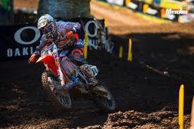 motocross racing 2014 2014 washougal mx wallpapers transworld motocross