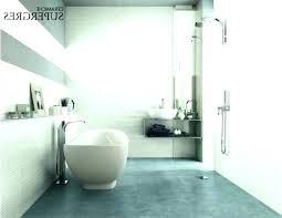 best bathroom design software bathroom vinyl wall covering bathroom wall coverings vinyl wall