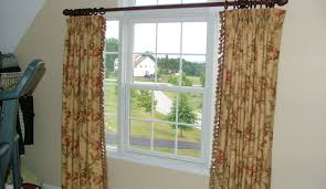 decor blinds for arched windows appealing faux blinds for