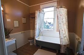 bathroom archives house decor picture