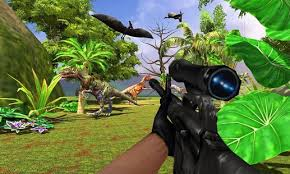 carnivores dinosaur apk real carnivores dinosaur sniper shooting for pc