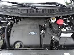 2014 ford explorer engine 2014 ford explorer xlt in overland park ks kansas city ford