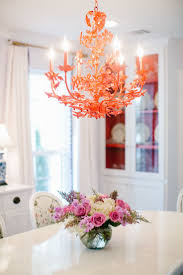 Dining Room Chandelier Size by Modern Chandelier Awesome Chandelier Size For Dining Room Home